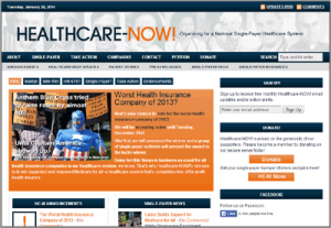 healthcare-now-site