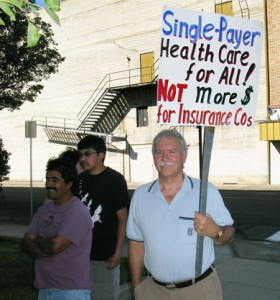 single-payer-sign-4826
