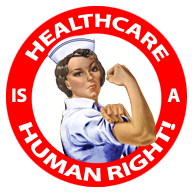 Health-Care-Rosie-in-color